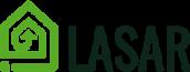 lasar_logo_web